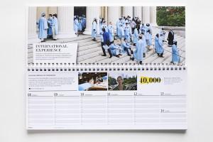 graduates_calendar
