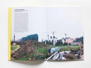 HKU-booklet-page